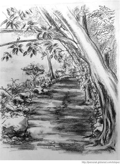imagenes de amor para dibujar realistas im 225 genes de dibujos a l 225 piz de amor corazones rosas y