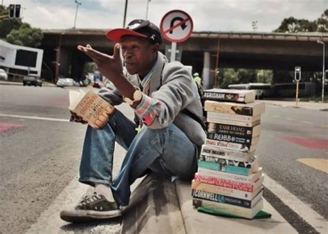 don t beg how to get book reviews and keep your friends books homeless south sells books and reviews in lieu of