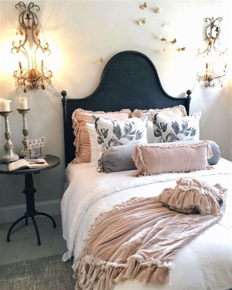 Grandmas Feather Bed by Best 25 S Feather Bed Ideas Only On