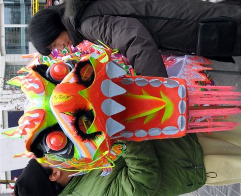 new year mask images holding the new year mask
