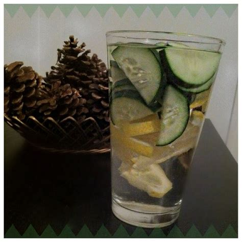 Lemon Water Kidney Detox by Pin By Shelly Emerson On Auto Immune Nutrition