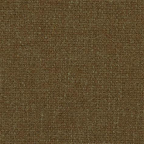 felt upholstery fabric modern felt teak brown drapery fabric by robert allen