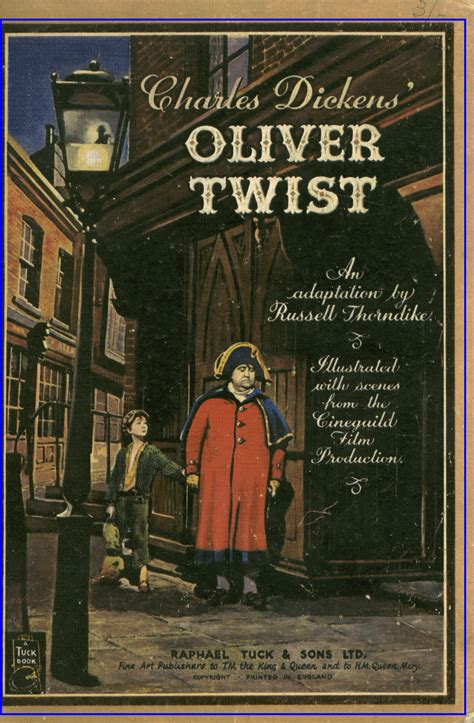 libro that inevitable victorian thing oliver twist by charles dickens bookworthy