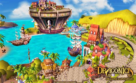 free online virtual world game free to play robot mmo new free mmorpg october 2013 jouer