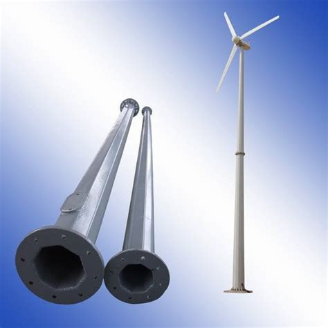 Small Wind Turbine For Home Cost 3kw Wind Turbine Cost From China Manufacturer Suppliers