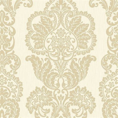 glitter wallpaper decor fine decor rochester damask textured glitter wallpaper