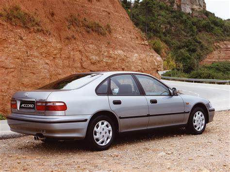 1993 Honda Accord by 1993 Honda Accord Engine 1993 Free Engine Image For User