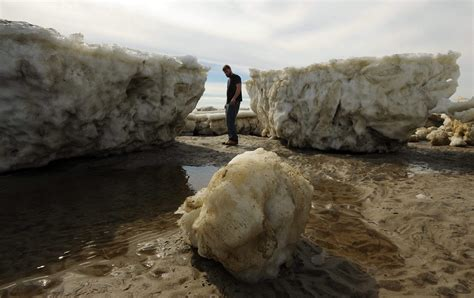 cape cod timea local officials assess damage of floes to marinas