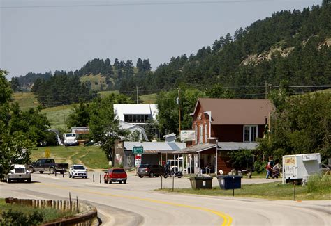 town for sale wyoming town for sale expert says town selling an unusual