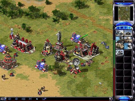 bagas31 red alert 2 guild staff