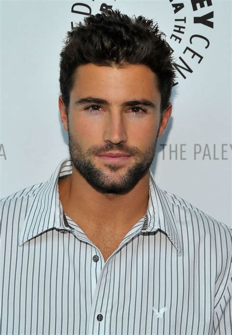 Brody Jenner Hairstyle by Brody Jenner Hairstyle Brody Jenner In Quot The Quot