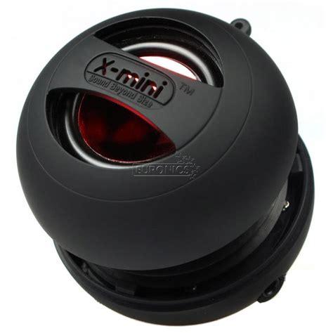 Speaker X Mini Xam 22 mp3 mp4 speaker x mini ii xam4 b