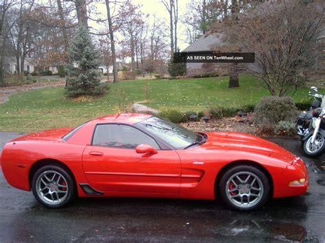 2001 corvette wheels 2001 corvette z06 zo6