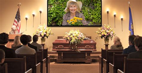 funeral services farenga funeral home astoria new york