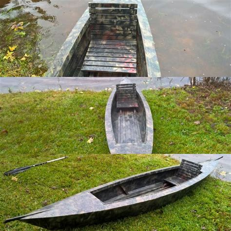layout boat camouflage 17 best images about military kayaks army kayaking