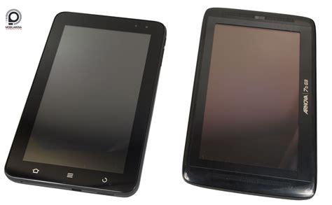 Hp Zte Light Tab zte light tab 2 nem k 246 nny絮 eset mobilarena tablet teszt