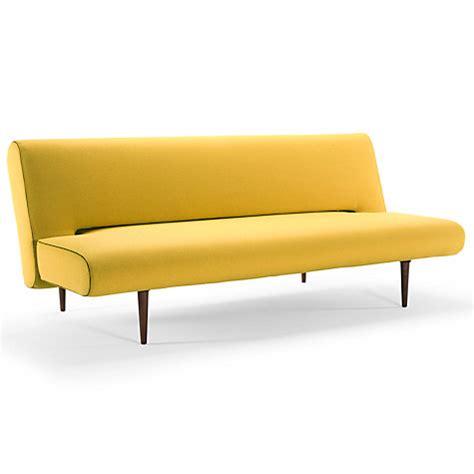 unfurl sofa bed lewis buy innovation unfurl sofa bed with pocket sprung mattress