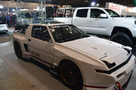 mitsubishi starion ls swap widebody starion with a rb26 engine swap depot