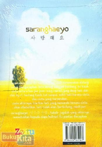Buku The About Japan bukukita wish japanese story