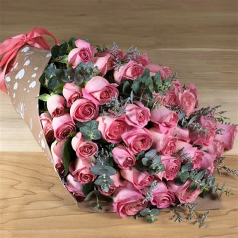 rosas para mama 17 best regalos para mam 225 images on pinterest mom