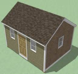 how to build a 12x16 shed plans storage rooms in