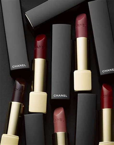 Chanel Lipstick Shades 64 best images about on etude house mac