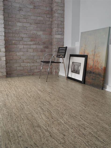 Cork Flooring Basement Us Floors Cork Almada Eco Friendly Non Toxic Durable Healthy Green Building