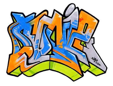 graffiti pics  fonts colorful wildstyle graffiti