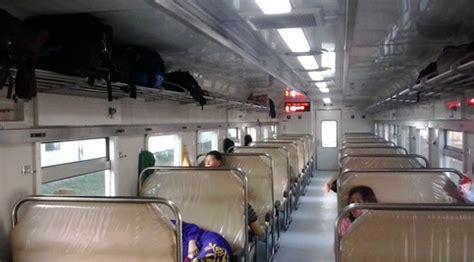 denah tempat duduk kereta api gajah wong jadwal kereta api kelas ekonomi terbaru sesuai gapeka 2017