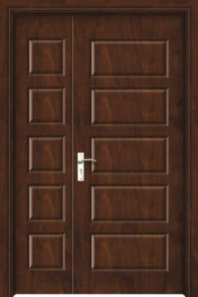 panel door designs for houses wooden double panel doors design buy main door designs double door house main gate