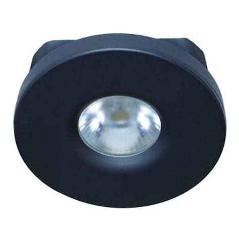 Led Light Bulbs For Recessed Cans Led Light Bulbs For Recessed Cans Led Light Design Dimmable Led Recessed Lighting Www Hempzen Info