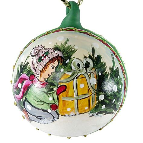 the 64 best images about made in austria glass christmas