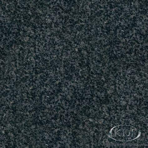 granit terrassenplatte g654 g654 granite kitchen countertop ideas