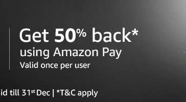 bookmyshow amazon pay paytm has launched the new feature called quot paytm loyalty