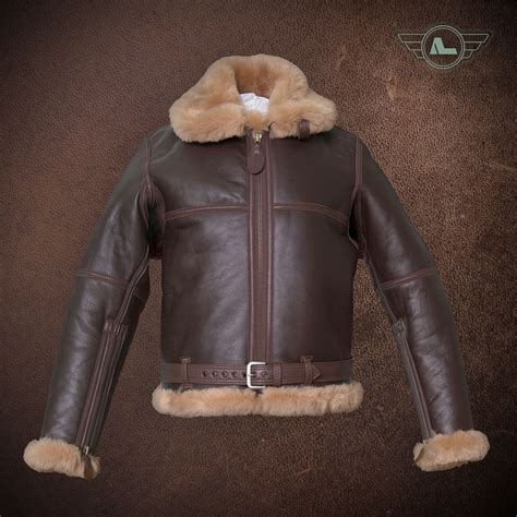 Bomber Calvin Klein Basic Original simmons bilt raf sheepskin flying jacket is one of the