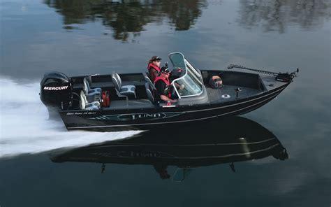 lund boats 1825 rebel xl 2012 lund 1825 rebel xl sport tests news photos