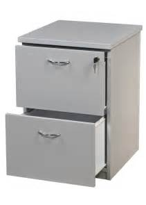 used 2 drawer file cabinets for saving more money my