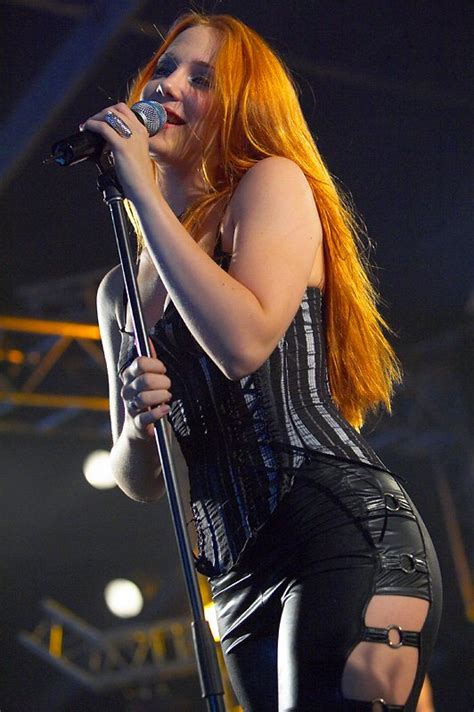 hot female metal singers hot metal bands epica s female fronted metal band