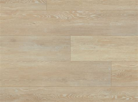 Coretec Plus   COREtec Plus 7 Inch Plank