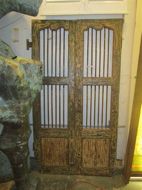 Door Saloon by I Dig Hardware 187 Saloon Doors
