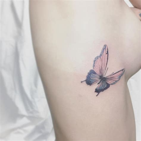 pastel tattoo best 25 pastel ideas on