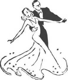 Festival De Baile Dibujos Para Colorear Picture Images  Frompo sketch template