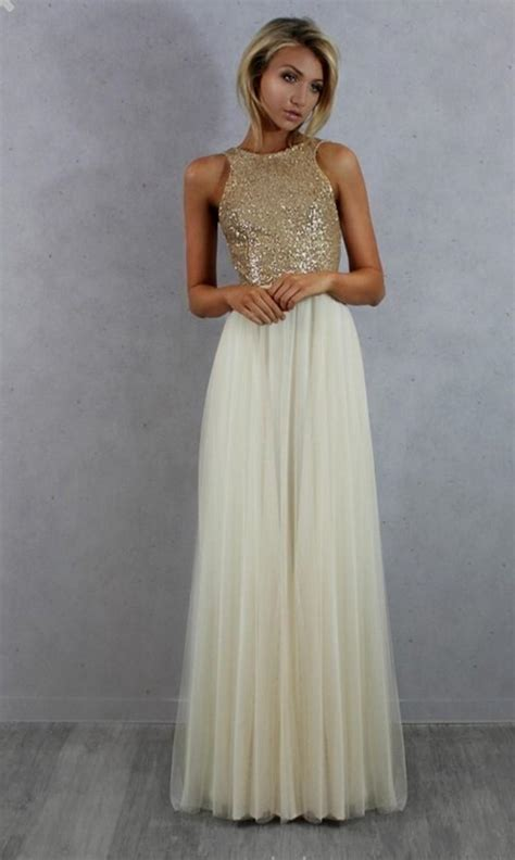 Discount Wedding Dress Stores by Bridesmaid Dress Stores Discount Wedding Dresses
