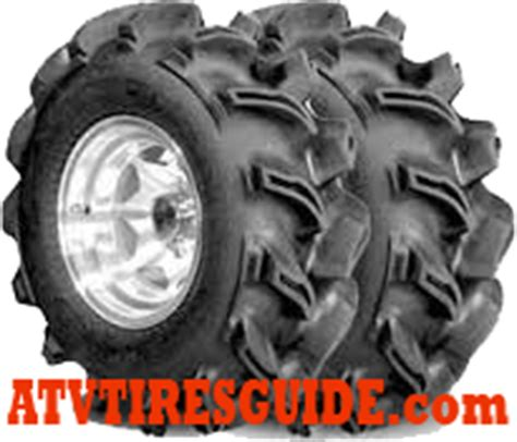cheap atv tires  sale   market  atv tires