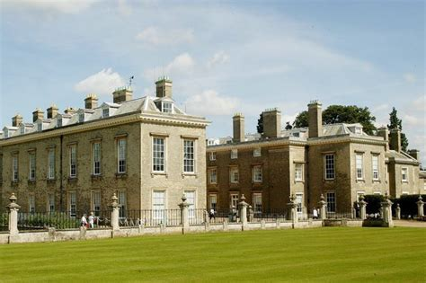 diana house althorp home of princess diana princess di s homes pinterest