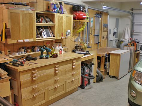 small woodworking shop 28 garage with small shop area 25 best ideas about