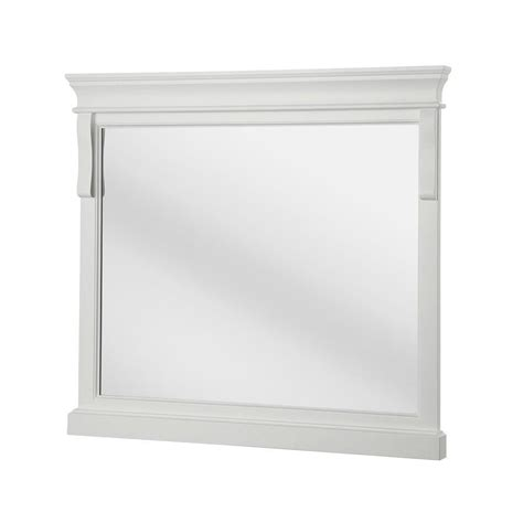 bathroom mirror home depot best 20 home depot bathroom mirrors x12a 852