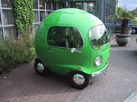 funny small cars 50 best images about cute small cars on pinterest drive