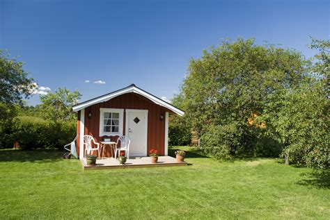 tiny home help tiny homes make a big difference ta fl aarp
