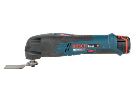 the best of tool we test the 10 best cordless oscillating tools